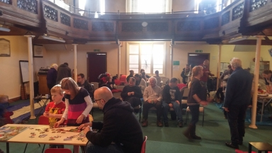 low res messy church 2